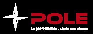 POLE_logo_blanc_png-320x120.png