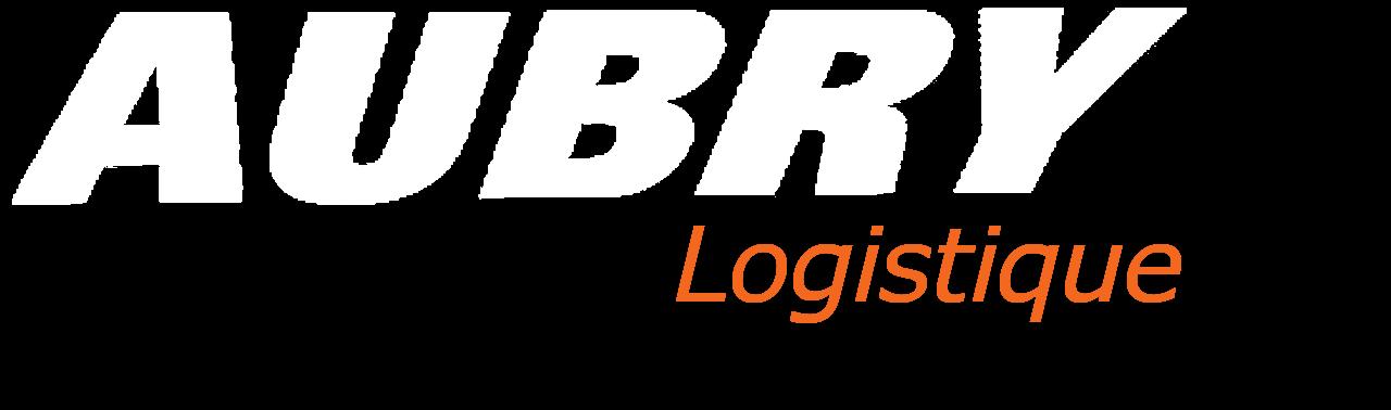 Aubry logistique