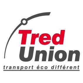Tred_union-sans-contours-RBV.jpg