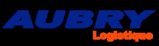 LOGO-AUBRY-LOGISTIQUE-320x94.png