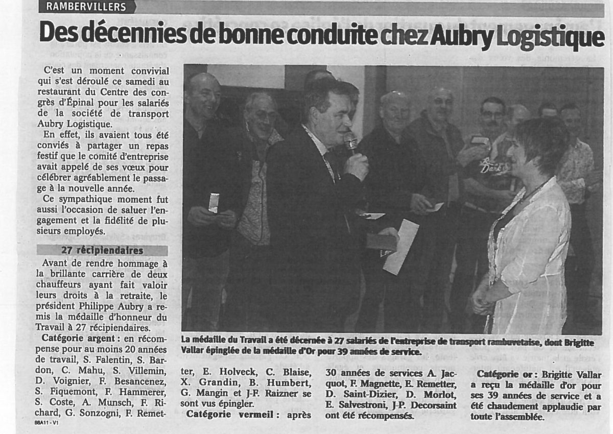 article-remise-medailles-1-1200x850.jpg