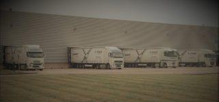 pole-truck-e1542643454662-320x149.jpg