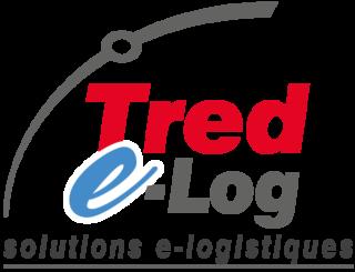 Logo-TRED-ELOG-320x245.png