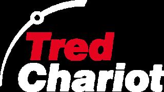 tred-chariot-Copie-320x180.png